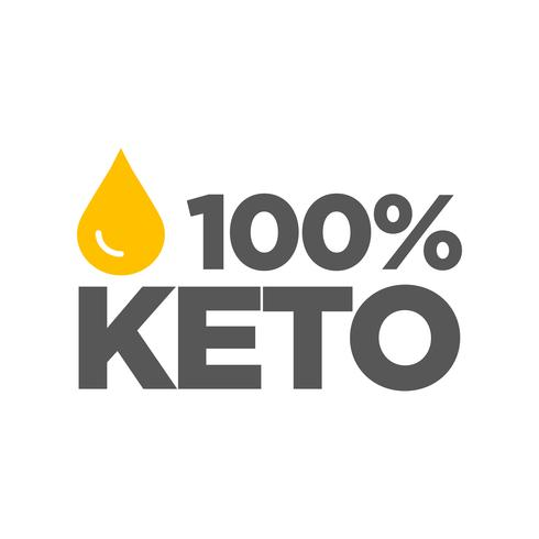Image result for keto icon