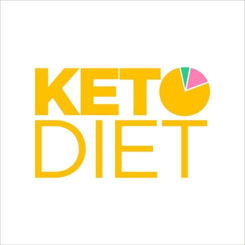 Keto Diet ícone