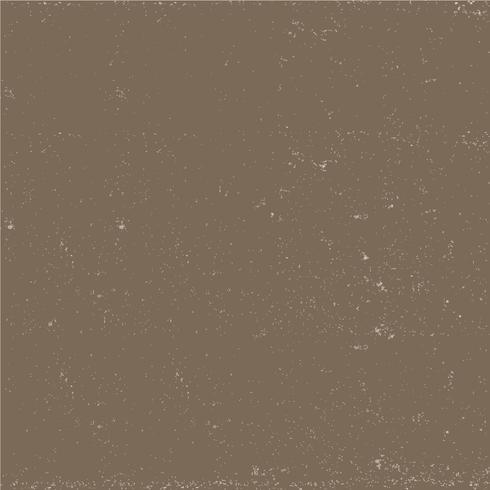 Fond gris foncé sale et usé. vecteur