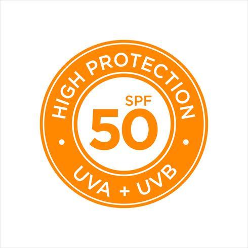 UV, protección solar, alto SPF 50