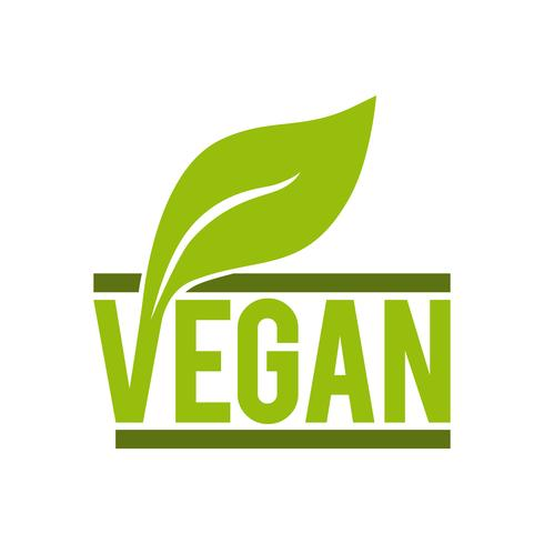 Image result for vegan icon