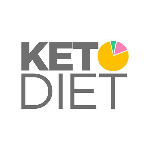 Keto Diet Icon Download Free Vectors Clipart Graphics