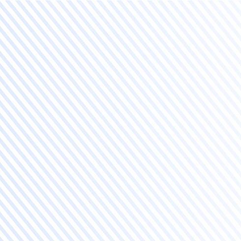 Gradient background of blue oblique lines.