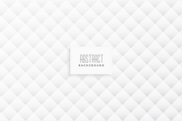 abstracte diamant vormen elegante achtergrond