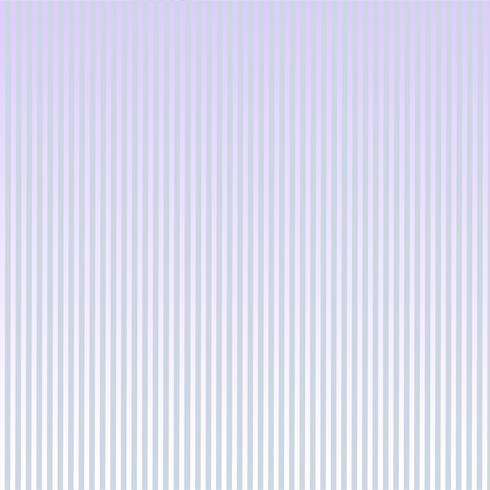 Fondo degradado de líneas verticales grises.