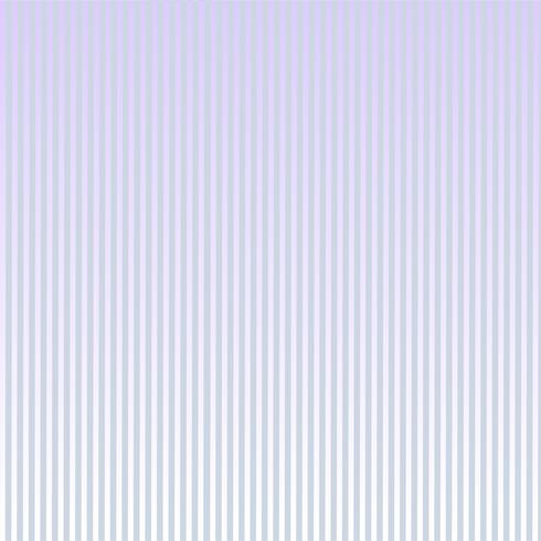 Fundo gradiente de linhas verticais cinza. vetor