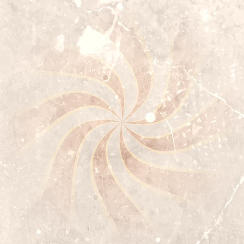 Abstract texture background with rays vector