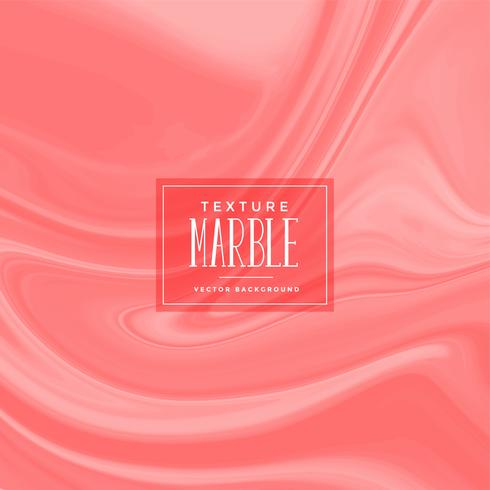 stylish red liquid marble texture background