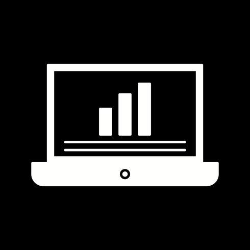 vektor bar ikon