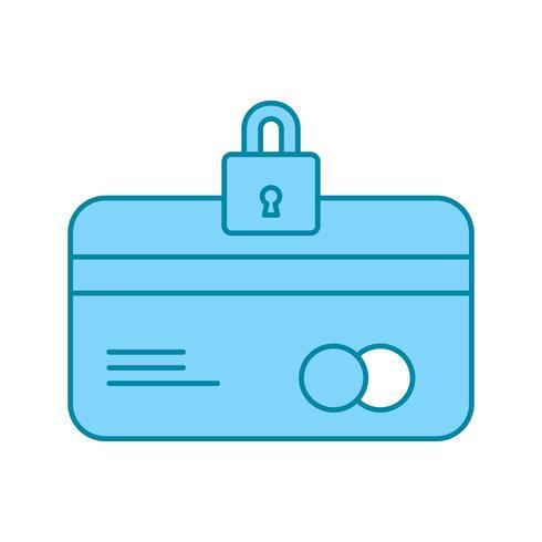 vector ATM-pictogram