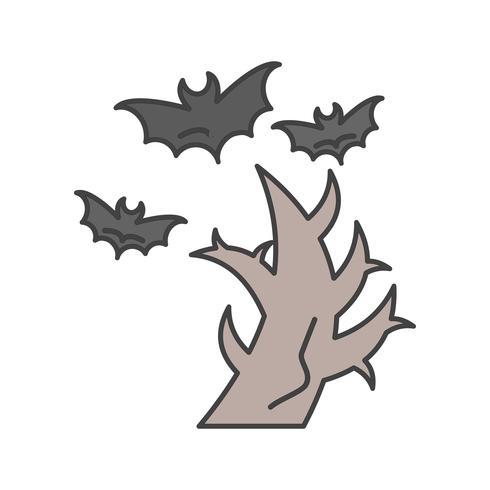 vector boom pictogram