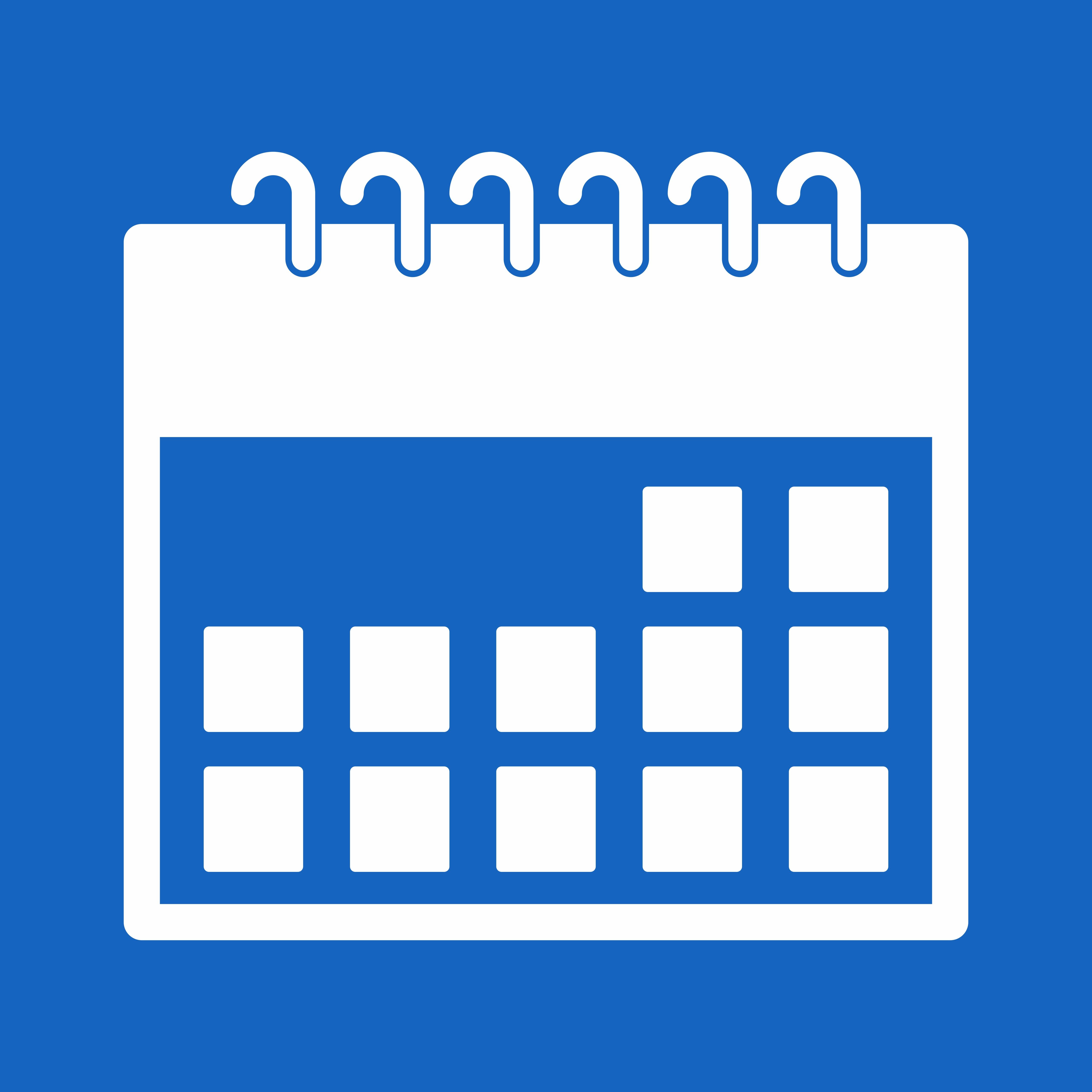 календарь значок картинка время