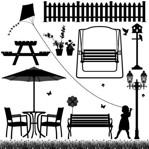 Cenas ao ar livre.