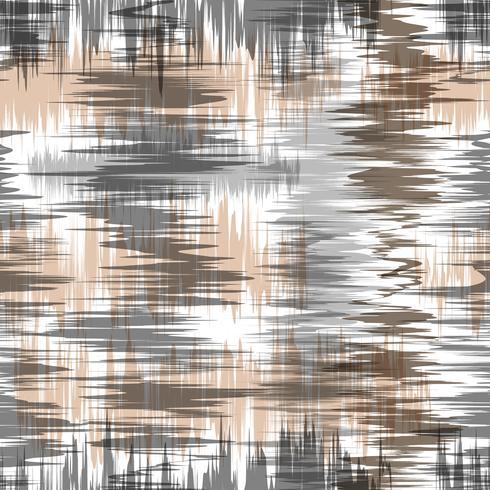 Naadloze patroonsamenvatting en achtergrond. vector