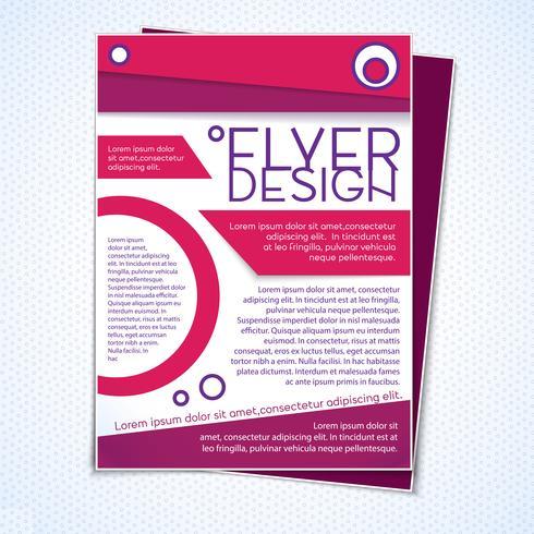 Diseño gráfico diseño