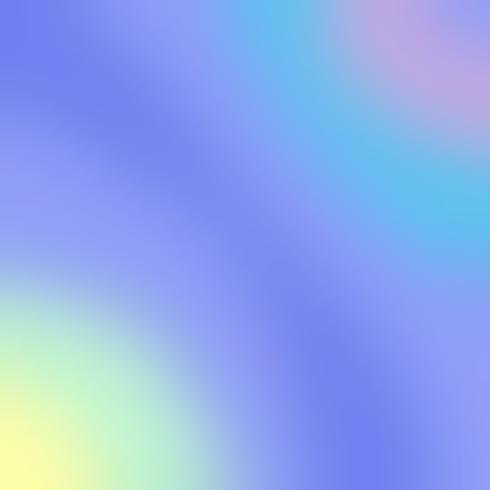 Tendance ui abstraite flou fond dégradé de couleurs pour le web,