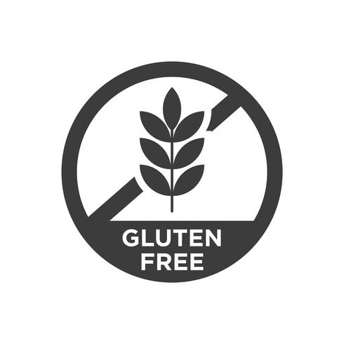 Image result for gluten free icon
