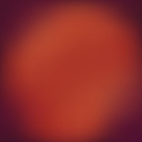 Suddig gradient bakgrund