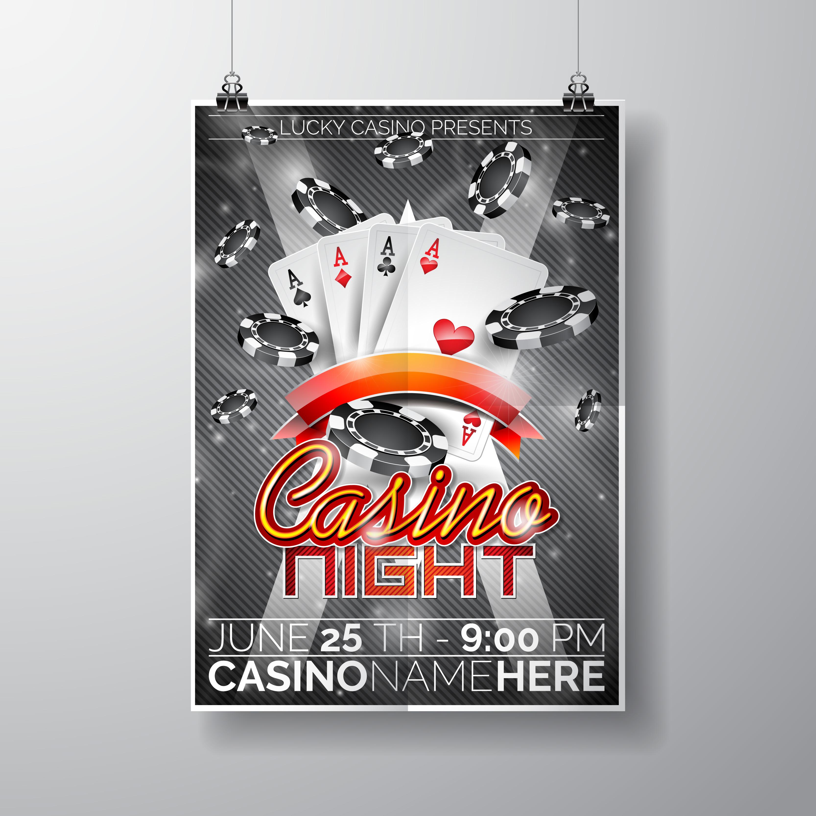 Silversands online mobile casino