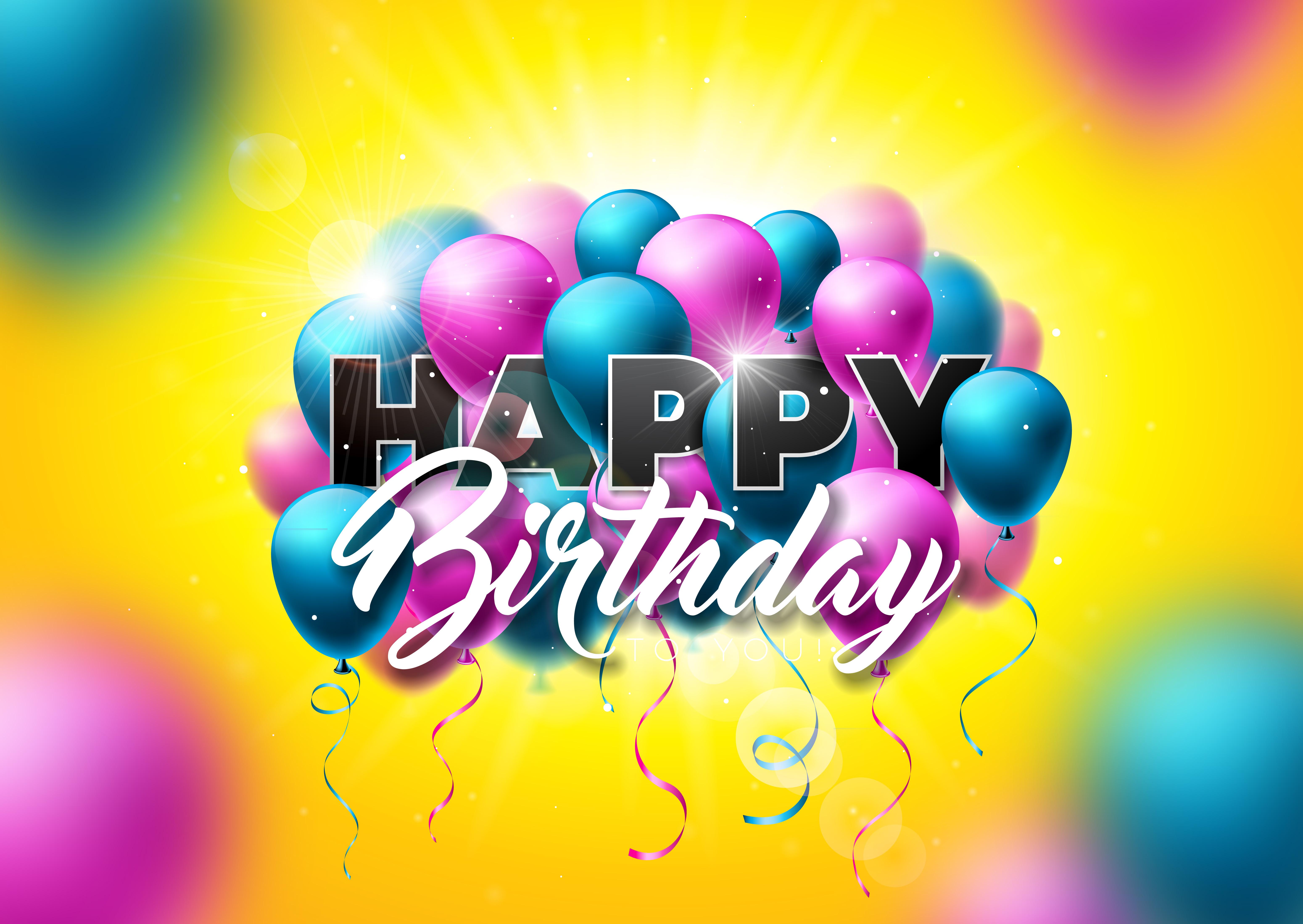 понимаю, поздравительные открытки с днем рождения мурат отказывается выдать расположение