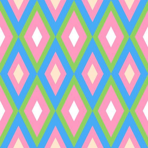 Textura transparente con adornos geométricos.
