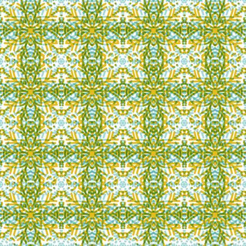 Abstracte naadloze patronen