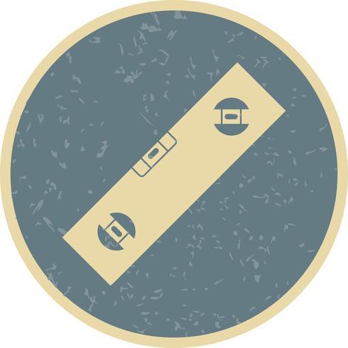 Level Vector Icon