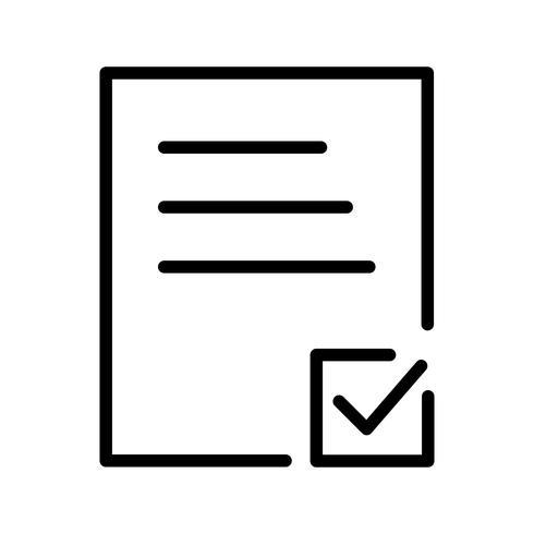 Task Vector Icon