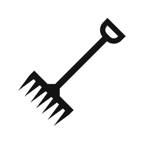 hark vector pictogram