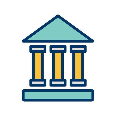 Vector Educational Institute Icon