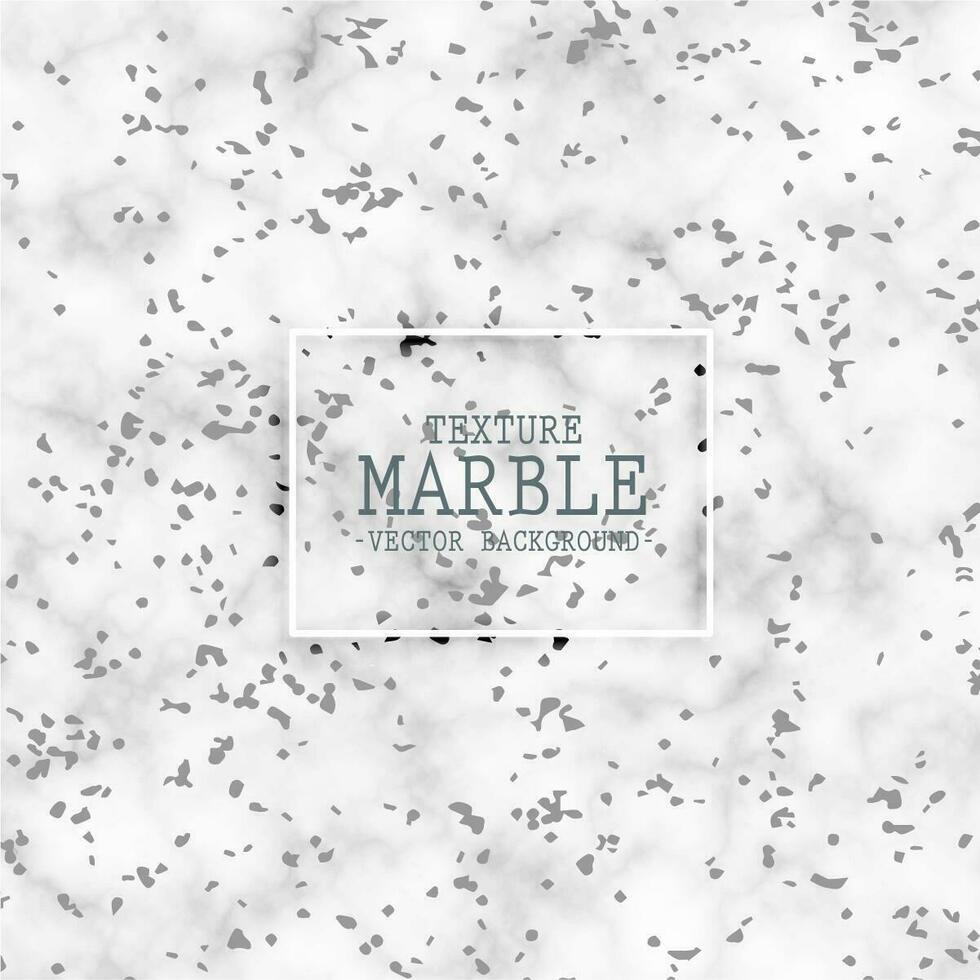 effetto texture marmo