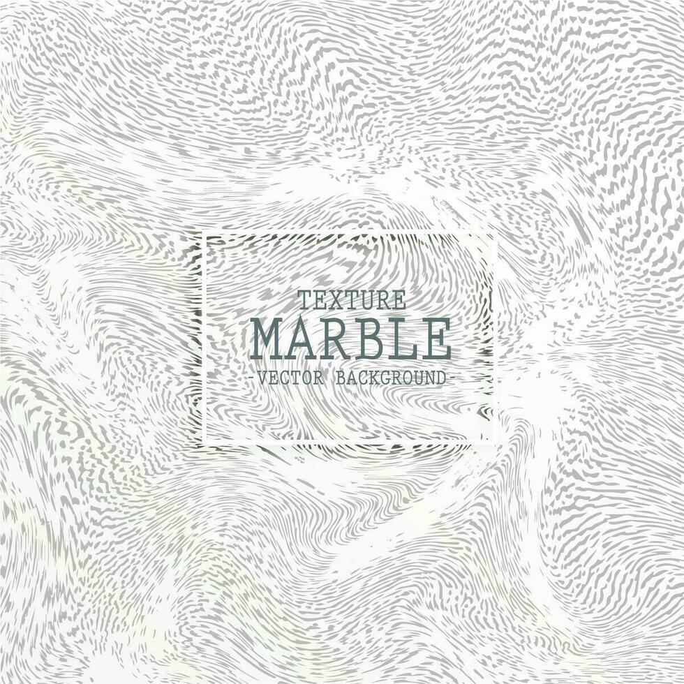 Ultimo effetto texture di marmo vettore