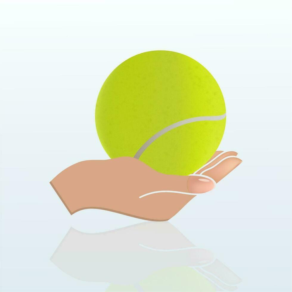 Boule 3D