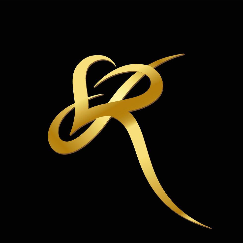 R-letterlogo