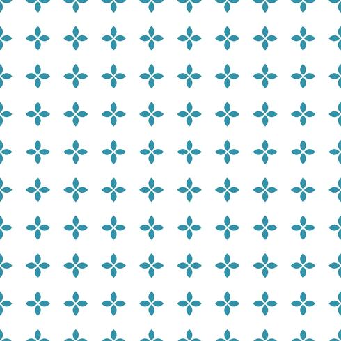 Azulejos de azulejo portugués. Patrones sin fisuras