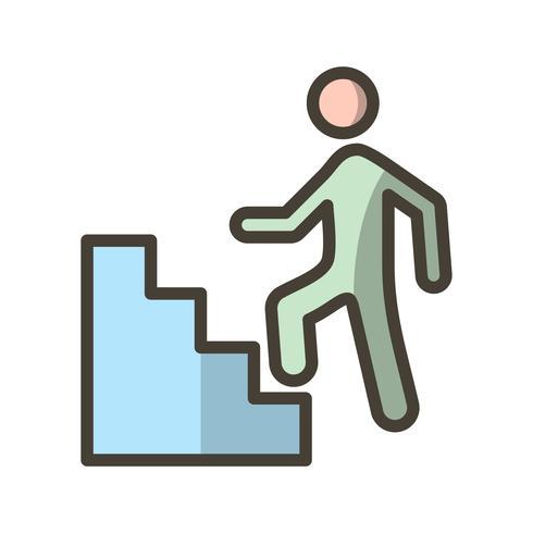 Icono de Vector de promoción