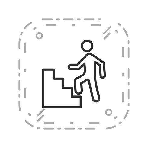 Icône de vecteur de promotion