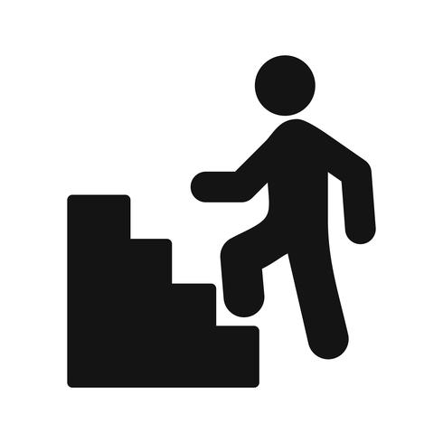 Ícone de vetor de promoção