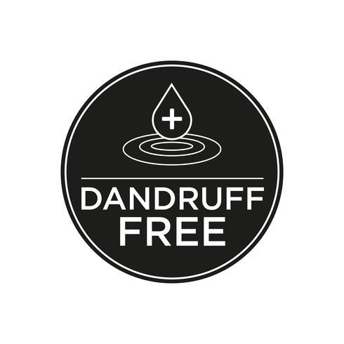 Anti Dandruff icon