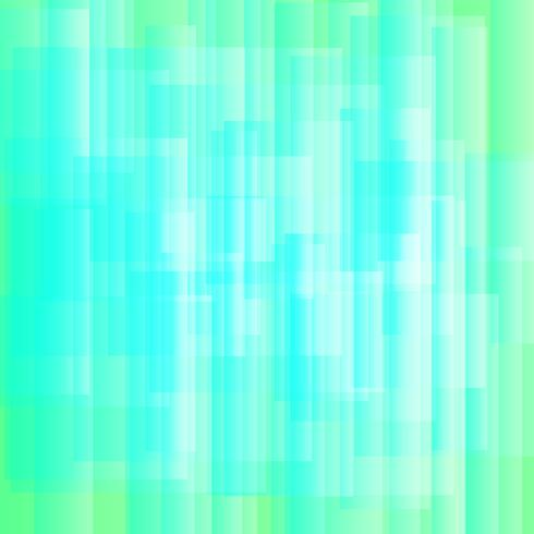 Abstract wallpaper in the style of a glitch pixel. vector