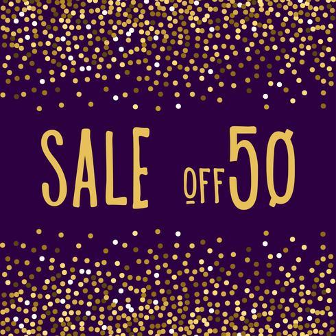 Christmas seasonal sale. Half the price.