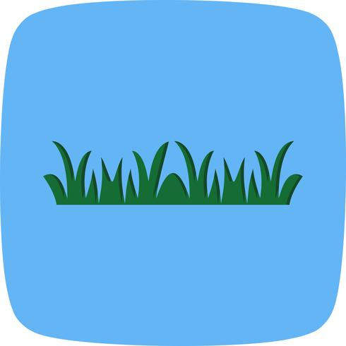 grass vector icon download free vectors clipart graphics vector art grass vector icon download free