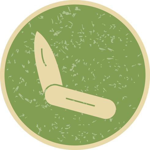 Mes Vector Icon