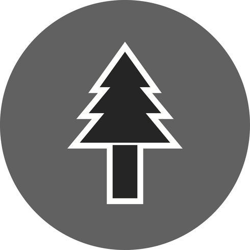 Kiefer-Vektor-Symbol