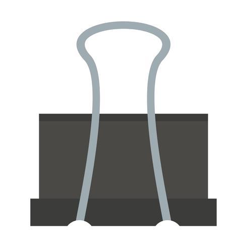 Clip-Vektor-Symbol