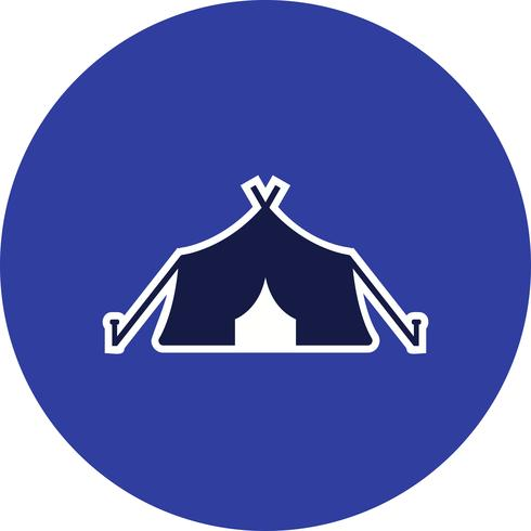 Tipi-Vektor-Symbol