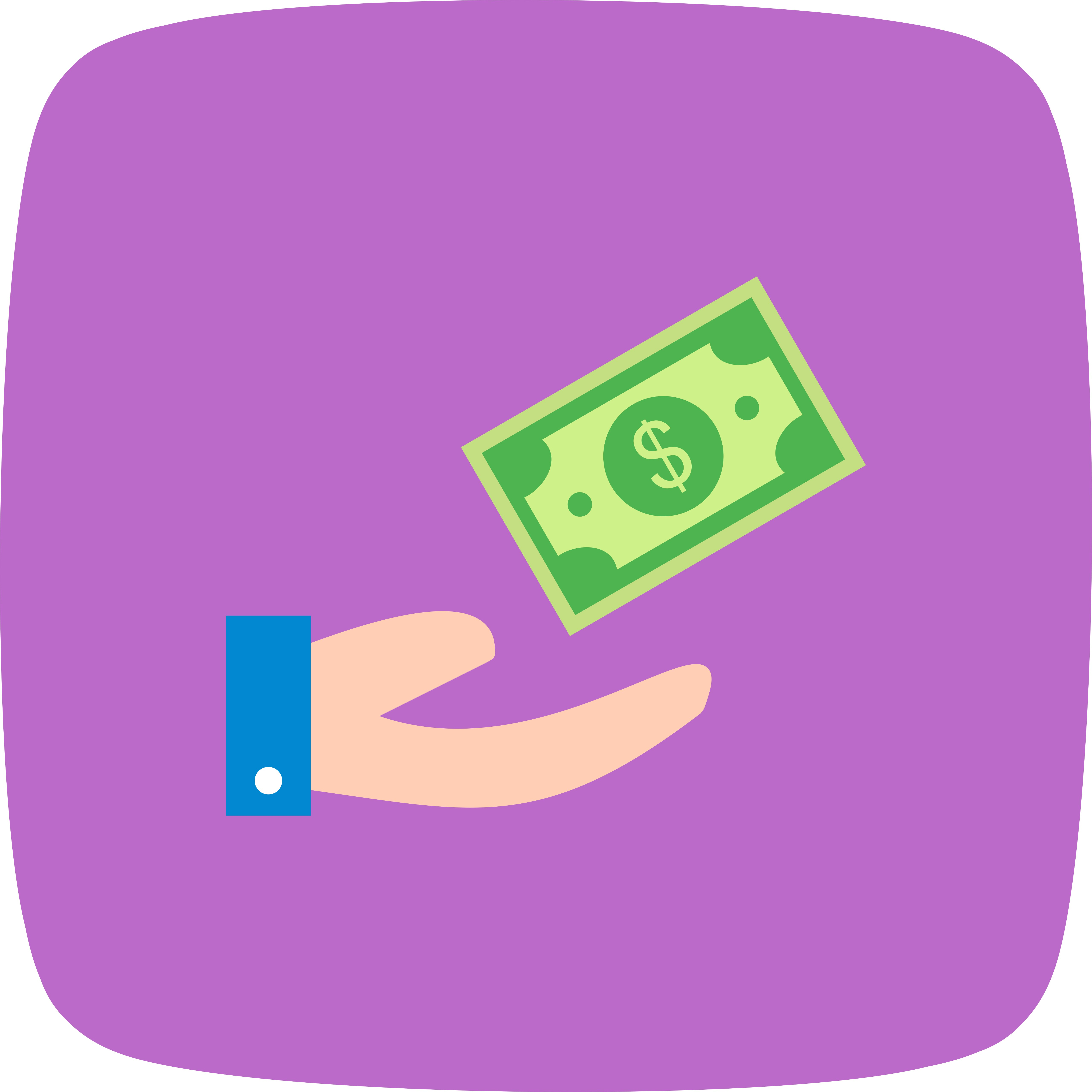 Loan Vector Icon - Download Free Vectors, Clipart Graphics ...