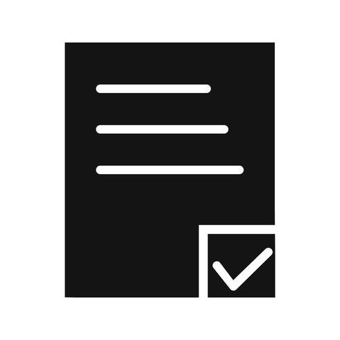 Task-Vektor-Symbol