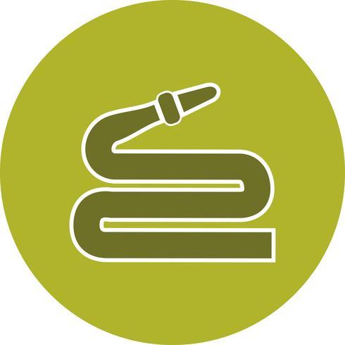 Slang vector pictogram