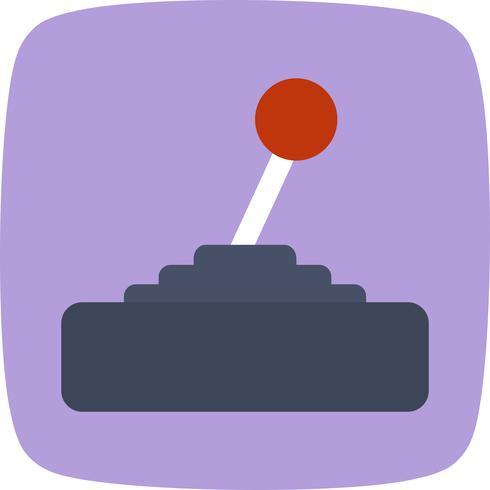 Gamepad Vektor-Symbol